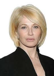 short hairstyles very short hairstyles for older ladies luxury 60