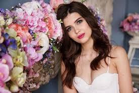 femme mariage je cherche une femme russe pour mariage l amour parle russe