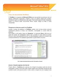 download ib qualitative onenote docshare tips