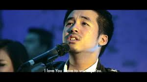 download lagu dewa 19 simponi yang indah mp3 love to worship you with lyric youtube