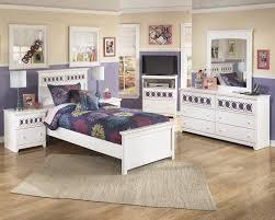 Ashley Furniture Kids Desk by Best Furniture Mentor Oh Furniture Store Ashley Furniture