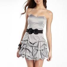 turmec ruby rox juniors sleeveless white party dress