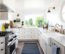 best degreaser before painting kitchen cabinets best degreaser to clean kitchen cabinets page 1 line