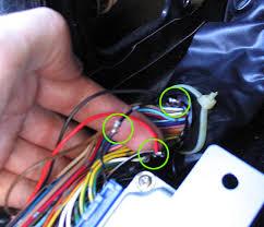 safc install in r32 r33 gts t tutorials diy faq sau