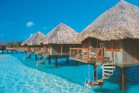 best vacations for couples travel therapy with schaler
