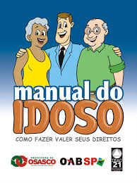 cartilhas idoso by cacau ramos issuu