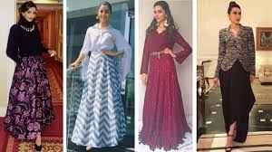 tips to buy indian womens clothing fashion latest women u0027s fashion and fashion tips vogue india