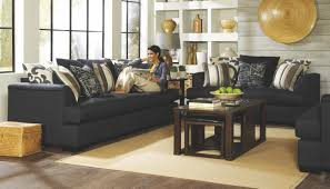 Accents Chairs Living Rooms by Harper Accent Chair Home Zone Furniture Living Room
