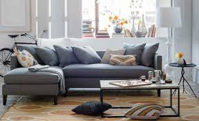 luxurius west elm living room ideas about home decor ideas with