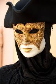 venetian mask venetian mask stock image image of pose decorative 14708135