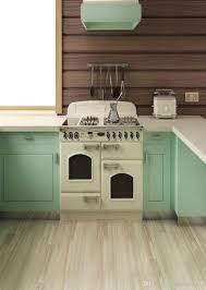 discount wood kitchen cabinets 2017 modern wood kitchen cabinets