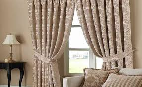 lovely design space small window blinds inside worthiness curtain