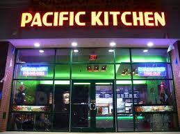 pacific kitchen staten island pacific kitchen staten island