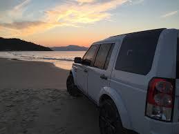 jeep wrangler beach sunset free images beach sunset car wheel bumper sol ceu sport