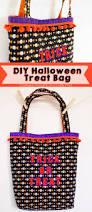 Halloween Treat Bag Craft 9478 Best Craft Ideas Images On Pinterest Crafts Diy And Projects
