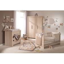 chambre bébé lola une liste de contrôle à garder à l esprit avant de pulung co