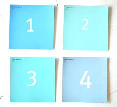 green paint swatches blue paint swatches sky blue paint color sky blue paint swatches