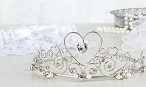 wedding accessories wedding wedding accessories