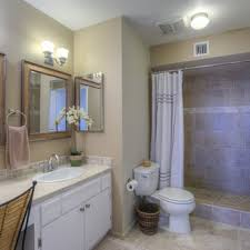Bathroom Vanities Phoenix Az Details Remodeling 27 Reviews Contractors 4831 N 34th Pl