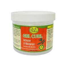 what is the best curlactivator to use for natural hair soft n silky gel curl activator moisturizer langston roach