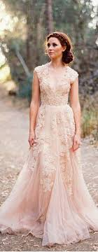 casual chagne wedding dresses best 25 chagne wedding dresses ideas on vintage