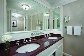 Used Bathroom Vanity Cabinets Sale Hotel Cheaper Bathroom Vanity Used Bathroom Vanity