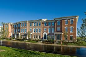 introducing park meridian by ryland homes in indianapolis