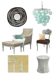Anthropologie Side Table by Furniture Paint It What I Tell You Page 13