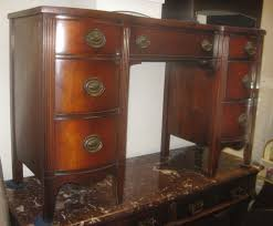 Antique Secretary Desk Value by Furniture Duncan Phyfe Duncan Phyfe Vanity Duncan Phyfe