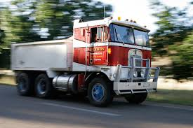 old kenworth trucks for sale cab over wikipedia