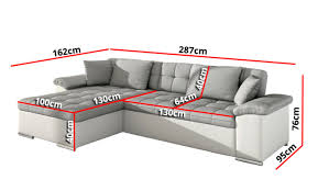 Ektorp 2 Seater Sofa Bed Cover Epic Sofa Bed Length 78 In Ikea Ektorp 2 Seater Sofa Bed Covers