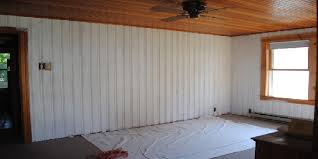 mobile home interior paneling how to update vinyl walls in mobile homes mmhl regarding home