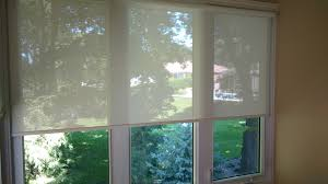 london ontario window blinds shades u0026 shutters blinds by