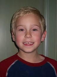Kids Daniel Cross - Daniel%20Cross1