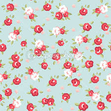 Shabby Chic Wallpapers by Shabby Chic Pattern Pattern U0026 Palette Pinterest Shabby And