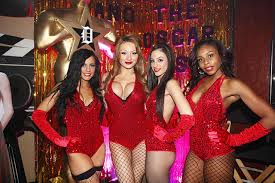 halloween city dearborn our 2015 detroit new year u0027s eve party guide culture detroit