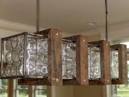 vintage light fixtures at home depot light fixtures for