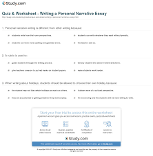 writing a college paper 7 effective application essay tips for personal narrative essay anyone who can personal narrative essay assignments one day pay someone to write a college paper introduction tense for exam 007127 writing skills a