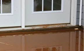 Door Thresholds For Exterior Doors Scintillating Exterior Door Threshold Replacement