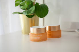 si e clarins clarins firming jour nuit as a