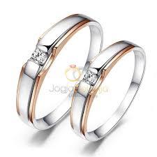 harga cincin jewelry 23 best artikel toko cincin emas images on wedding