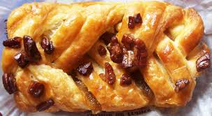 Does Puff Pastry Need To Be Blind Baked Pastry