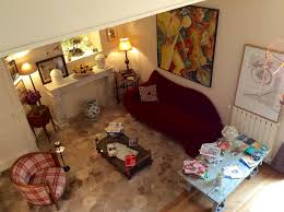 chambre dhote la rochelle chambres d hôtes la maison du palmier chambres d hôtes la rochelle