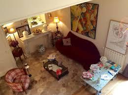 chambre d hotes la rochelle pas cher chambres d hôtes la maison du palmier chambres d hôtes la rochelle