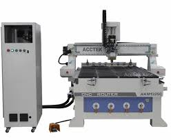 compare prices on german cnc machine online shopping buy low