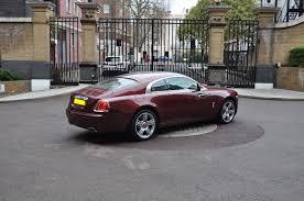 roll royce sport car lhd rolls royce wraith pegasus auto house