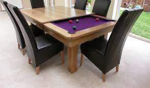 Cool Dining Tables by Dining Room Surprising Cool Dining Room Chairs Praiseworthy