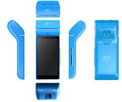 verifone pos terminal android pos pos system buy point of