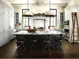 Simple Kitchen Island Ideas by Kitchen Island Minimalist Decor Kitchens With An Island Simple