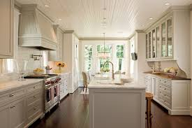 transitional kitchenscharming transitional white kitchen cabinets